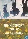 B001791 - Koninklijke Landmacht