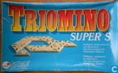 Triomino Super S