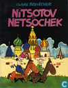 Nitsotov en Netsochek