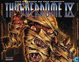 Thunderdome IX - The Revenge Of The Mummy