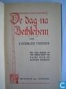 Books - Toonder, Marten - De dag na Bethlehem