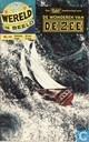 Bandes dessinées - Wonderen van de zee, De - De wonderen van de zee