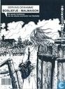 Comic Books - Avoine - Wordt vervolgd 32