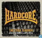 Hardcore The 2006 Yearmix