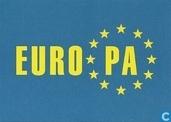 B002874 - Euro*Pa