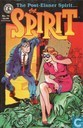 Comic Books - Spirit, The - The Spirit 74