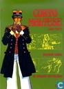 Comic Books - Corto Maltese - Snelvuur Samba + De adelaar van Brazilie