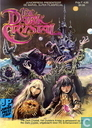The Dark Crystal