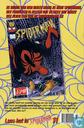 Bandes dessinées - X-Men - De weg naar casablanca