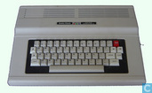 Tandy TRS 80 Color Computer 2