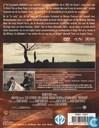 DVD / Video / Blu-ray - DVD - Unforgiven