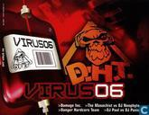 Danger Hardcore Team - Virus 06