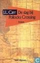 De slag bij Polocks Crossing