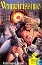 Bandes dessinées - Vampirissimo - Krimineel brein