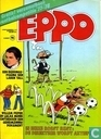Strips - Asterix - Eppo 46