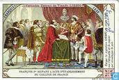 Weltgeschichte Geschichte Frankreichs