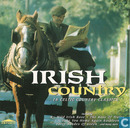Irish Country