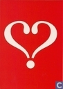 L000259 - Valentijnsdag