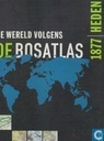 De wereld volgens De Bosatlas
