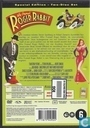 DVD / Video / Blu-ray - DVD - Doublure van 1000317