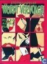Comic Books - Blank requiem - Wordt vervolgd 70