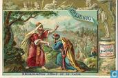 Biblische Geschichten 3