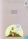 Comics - Drabbels, De - Champignons!
