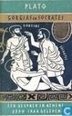 Gorgias en Sokrates