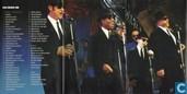 DVD / Video / Blu-ray - DVD - Blues Brothers 2000