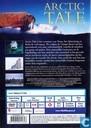 DVD / Video / Blu-ray - DVD - Arctic Tale