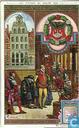 Antwerpen im Mittelalter