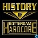 History Of Rotterdam Hardcore I