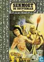 Senmoet de Egyptenaar 1