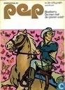 Comic Books - Ambrosius - Pep 28