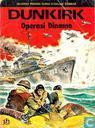 Dunkirk Operasi Dinamo