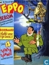 Comics - Captain Rogers - Eppo 48