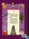 Bandes dessinées - Bud Broadway - Banzaï op Borneo