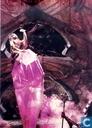 Comic Books - Dark Crystal, The - The Dark Crystal