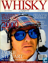 Whisky Magazine 7