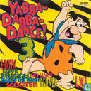 Yabba-Dabba-Dance! 3