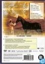 DVD / Vidéo / Blu-ray - DVD - Young Black Stallion / La légende d'étalon noir