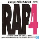 Turn Up The Bass - Rap - Volume 4