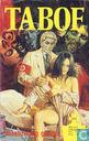 Comic Books - Taboe - Waanzinnig gedoe
