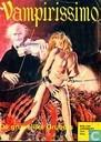 Comics - Vampirissimo - De gruwelijke Grubers
