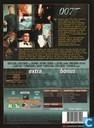 DVD / Vidéo / Blu-ray - DVD - Goldfinger