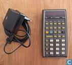 Calculators - Hewlett-Packard - HP-67