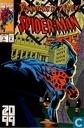 Spider-man 2099 6