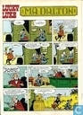 Comic Books - Asterix - Pep 43