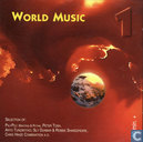 World Music 1