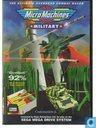 Micro Machines Military